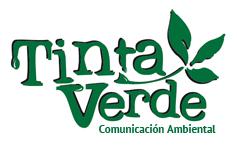Tinta Verde logo
